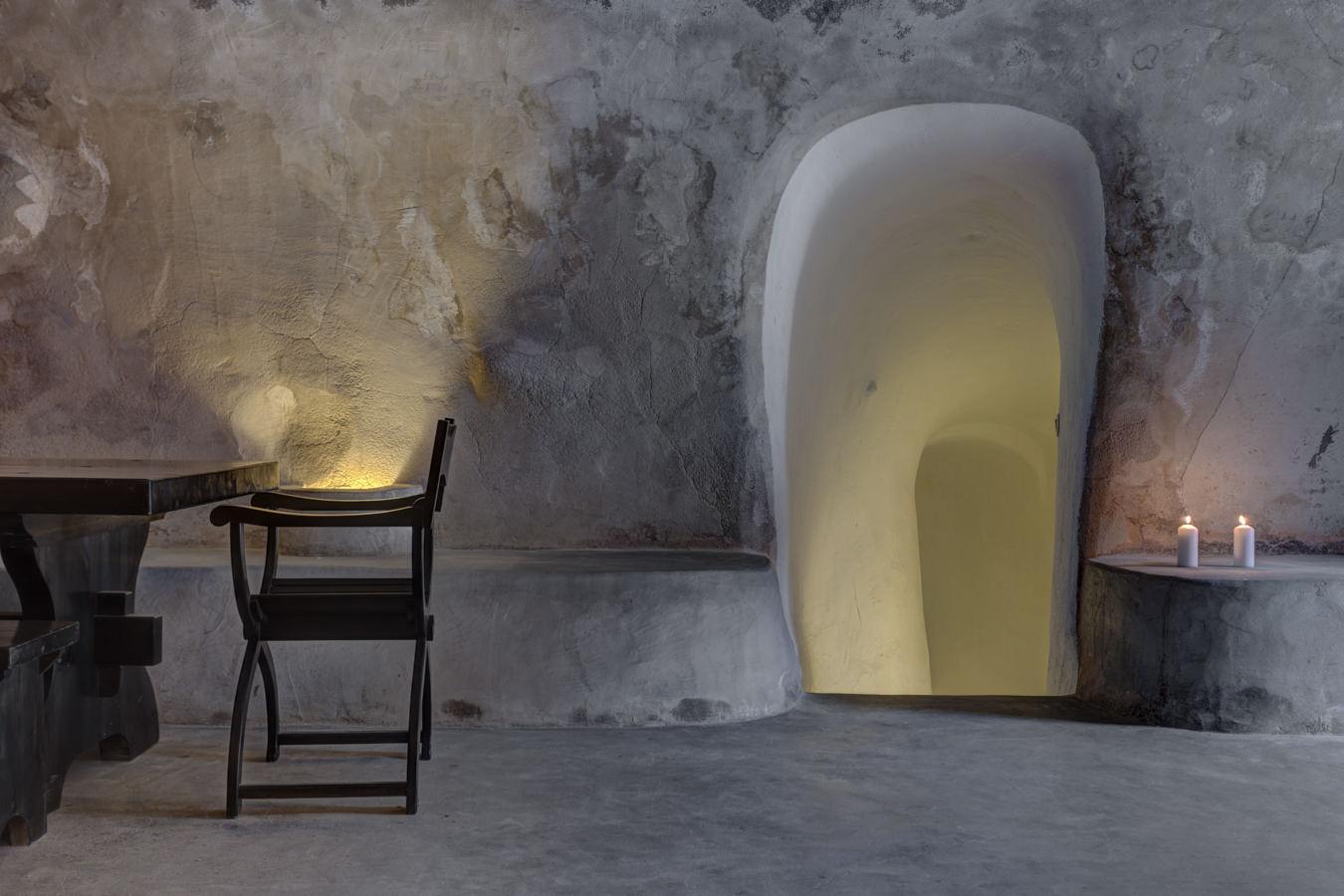 ALATI & KANAVA, Γιώργος Φάκαρος - Αρχιτεκτονική Φωτογραφία | Εσωτερικοί Χώροι | Φωτογραφία Ξενοδοχειών - Photography / Φωτογραφία