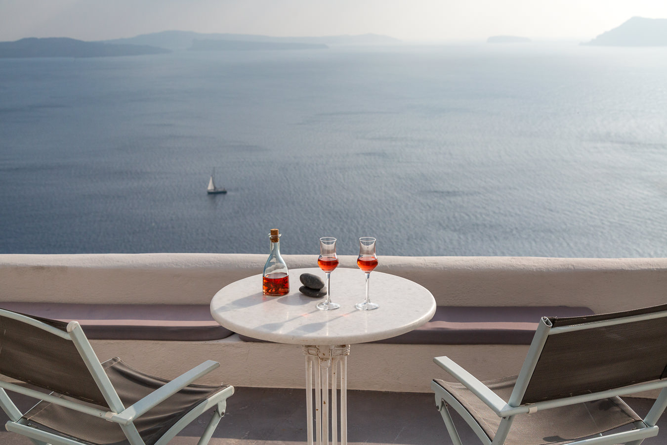 Nostos, Oia Santorini, Γιώργος Φάκαρος - Αρχιτεκτονική Φωτογραφία | Εσωτερικοί Χώροι | Φωτογραφία Ξενοδοχειών - Photography / Φωτογραφία