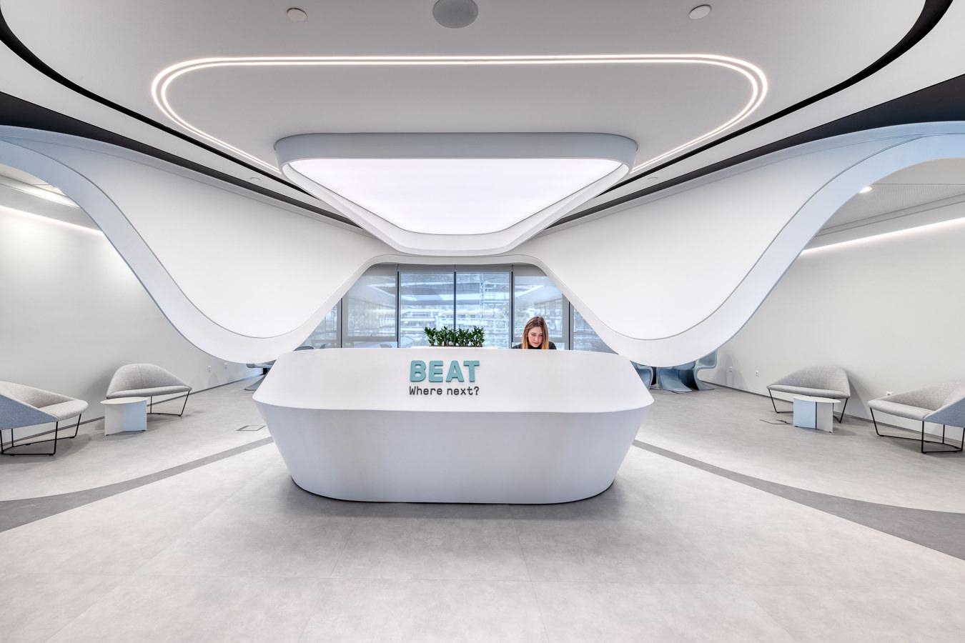 Beat Headquarters, Γιώργος Φάκαρος - Αρχιτεκτονική Φωτογραφία | Εσωτερικοί Χώροι | Φωτογραφία Ξενοδοχειών - Photography / Φωτογραφία