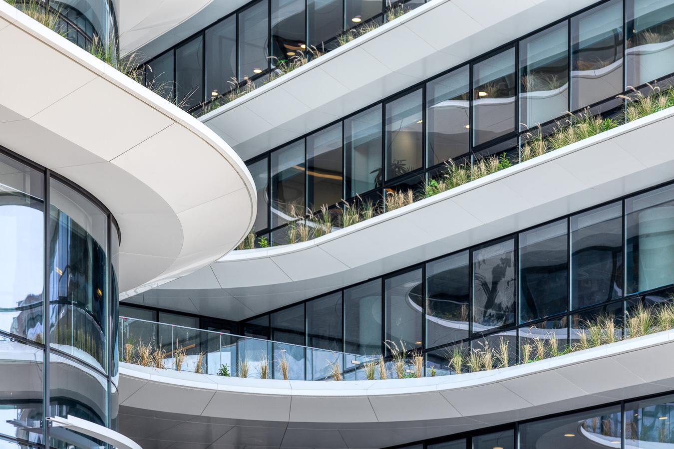 The Orbit, Γιώργος Φάκαρος - Αρχιτεκτονική Φωτογραφία | Εσωτερικοί Χώροι | Φωτογραφία Ξενοδοχειών - Photography / Φωτογραφία