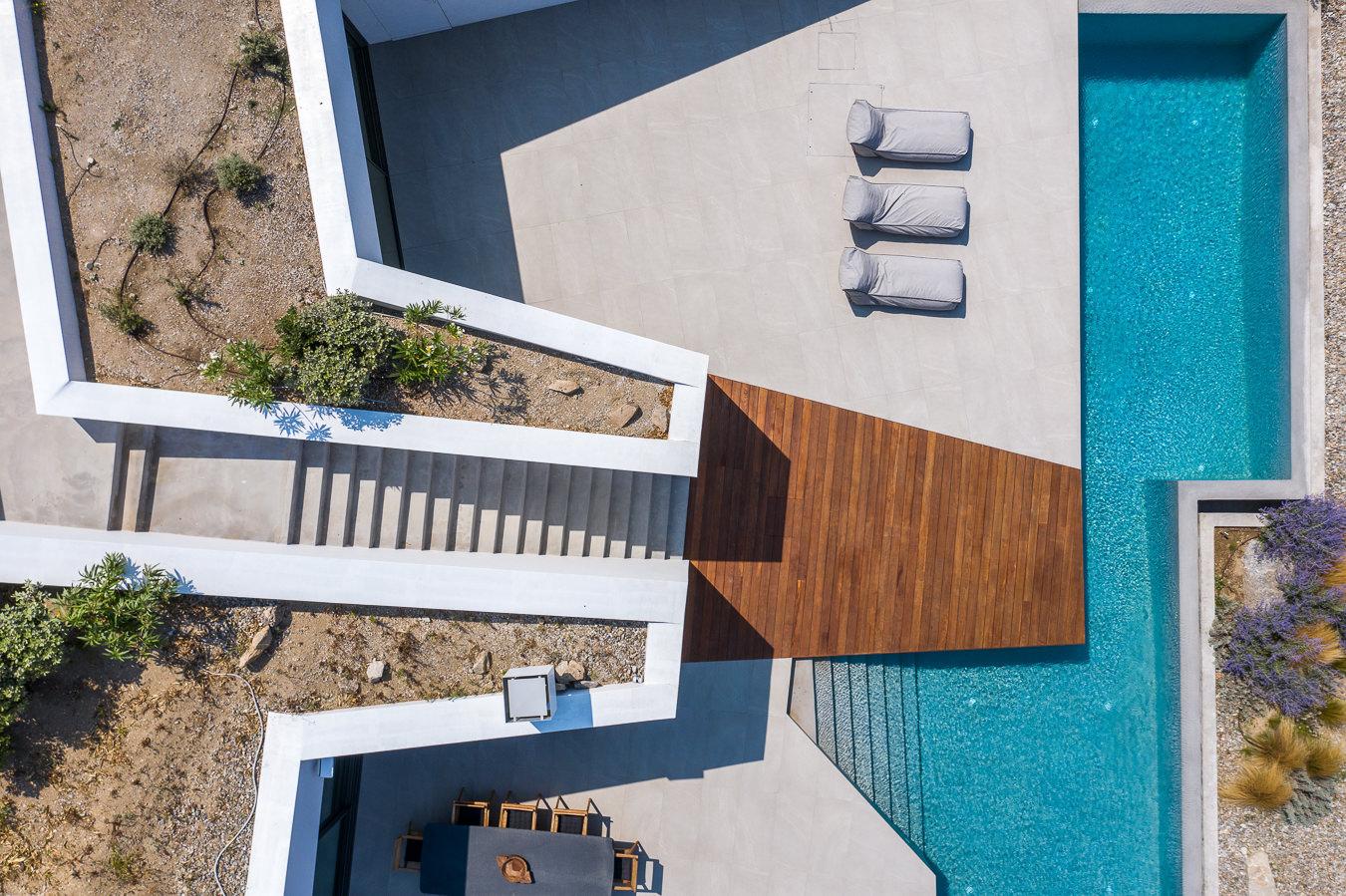 Cove Villa, Mykonos, Γιώργος Φάκαρος - Αρχιτεκτονική Φωτογραφία | Εσωτερικοί Χώροι | Φωτογραφία Ξενοδοχειών - Photography / Φωτογραφία
