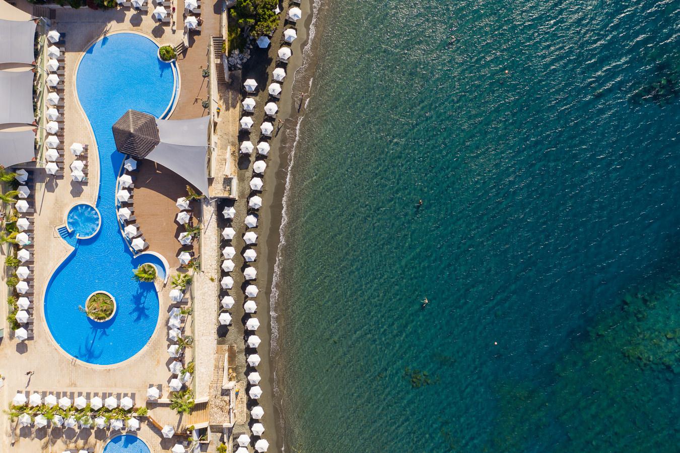 Royal Apollonia, Louis Hotels Cyprus, Γιώργος Φάκαρος - Αρχιτεκτονική Φωτογραφία | Εσωτερικοί Χώροι | Φωτογραφία Ξενοδοχειών - Photography / Φωτογραφία