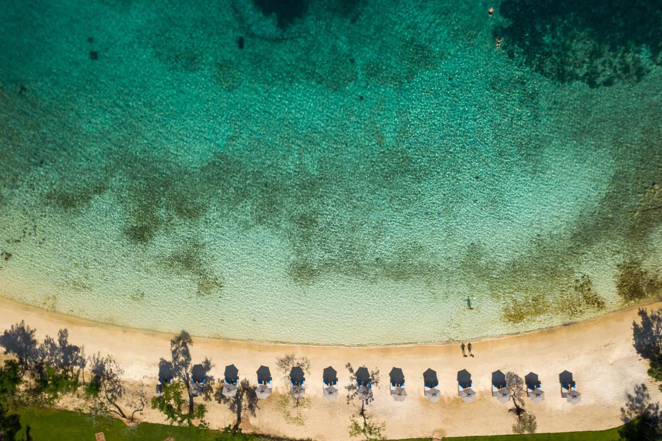 Vathi Cove Resort & Spa, Thasos, Γιώργος Φάκαρος - Αρχιτεκτονική Φωτογραφία | Εσωτερικοί Χώροι | Φωτογραφία Ξενοδοχειών - Photography / Φωτογραφία