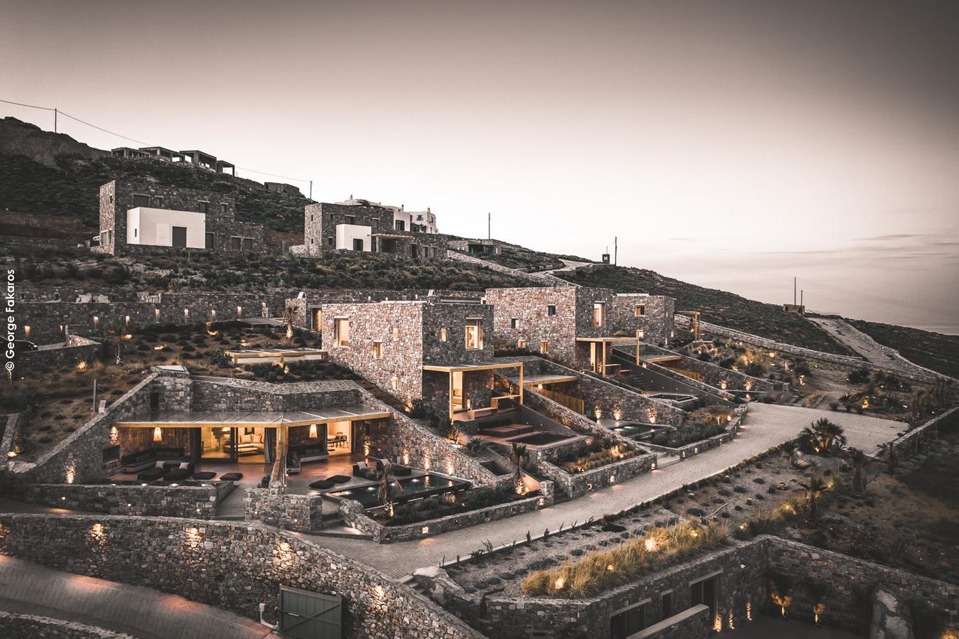 Panormos Bay Luxury Suites, Γιώργος Φάκαρος - Αρχιτεκτονική Φωτογραφία | Εσωτερικοί Χώροι | Φωτογραφία Ξενοδοχειών - Photography / Φωτογραφία