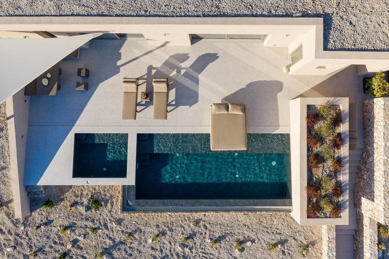 Santorini Sky, Γιώργος Φάκαρος - Αρχιτεκτονική Φωτογραφία | Εσωτερικοί Χώροι | Φωτογραφία Ξενοδοχειών - Photography / Φωτογραφία